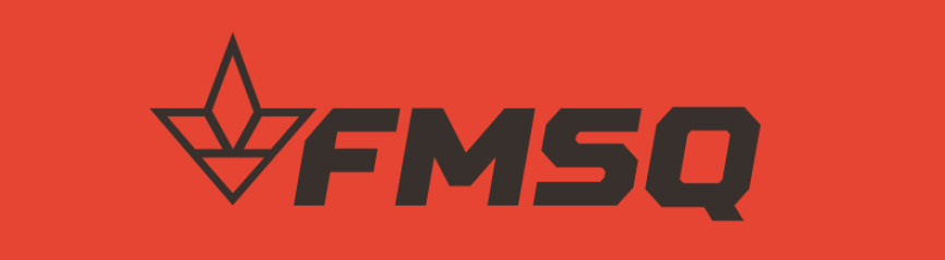 FMSQ.top.logo.on.website