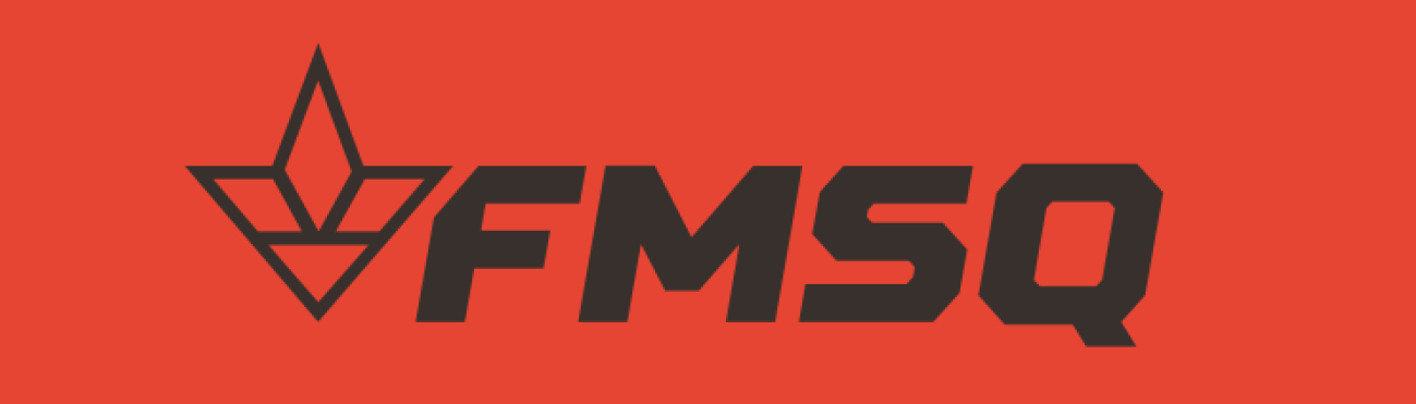 FMSQ.top.logo.on.website 2